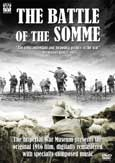Battle Of The Somme Sophie Langdon violin